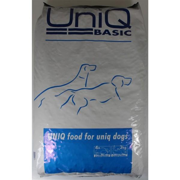 UniQ Basic 12kg