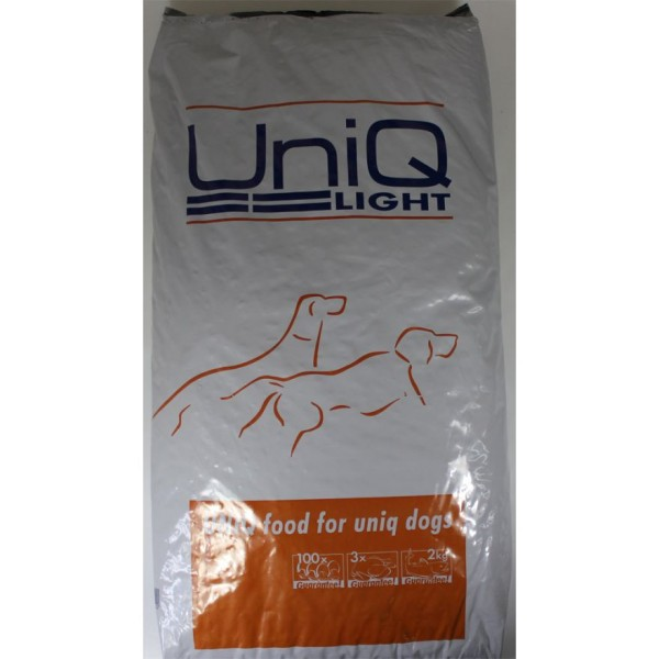 Uniq Light 12kg
