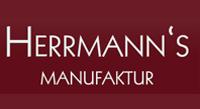 Herrmann's Manufaktur