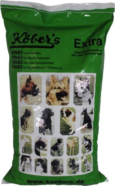 Köbers Extra