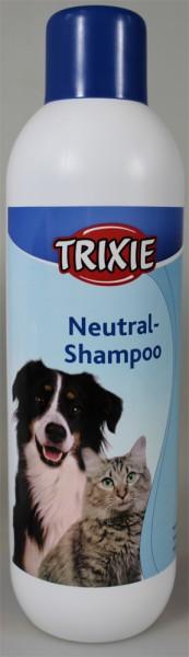Trixie Neutralshampoo