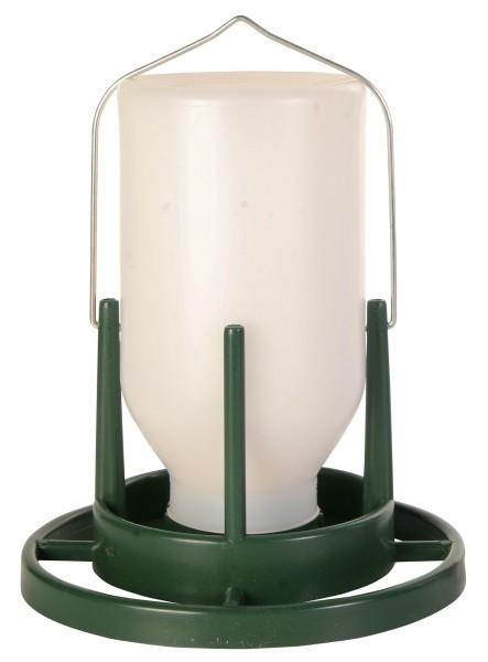 Trixie Volieren-Wasserspender