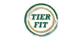 tierfit_news_logo