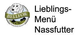news_vorschau_bellfordosen