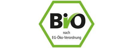 blog_news_bio