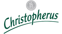 Christopherus